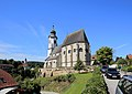 Emmersdorf - Kirche (1).JPG