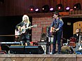 Emmylou Harris and Rodney Crowell.jpg