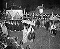 Emperor Meiji Taimo1912.jpg