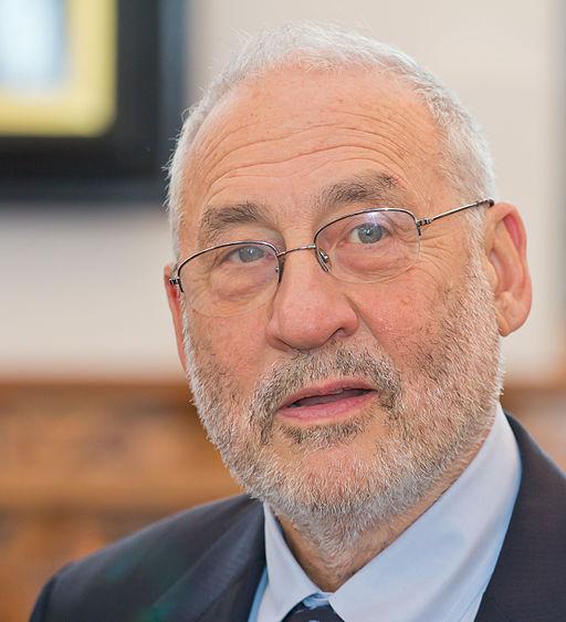 Empfang Joseph E. Stiglitz im Rathaus Köln-1485