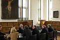 Empfang der Botschafter von Kolumbien und Peru im Rathaus von Köln-7701.jpg