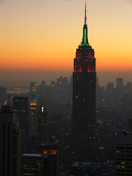 Fichier:Empire State Building3 Dec.2005.jpg