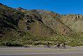 En bici por la montaña.jpg