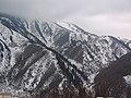 Enbekshikazakh District, Kazakhstan - panoramio (1).jpg