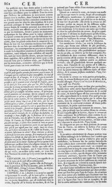 encyclopedie paix