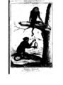 Encyclopedie volume 5-045.png