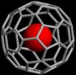 Endoedru fullerene.png