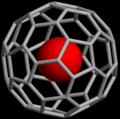 Endohedral fullerene.png