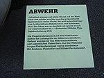 Energiebunker Wilhelmsburg Infotafel zum ehemaligen Flakturm (1).jpg