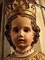 Enfant Jésus de Prague Joinville 200908 3.jpg