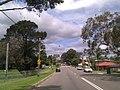 Engadine NSW 2233, Australia - panoramio (51).jpg
