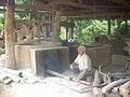 Engehho de farinha do esposo da tia Marica - panoramio.jpg