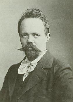 Engelbert humperdinck 1854.jpg