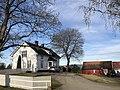 Enger gård, Fløytingen 52 og 54, Ringerike.jpg