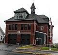 Engine House No. 6, Lawrence, MA.jpg