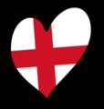 EnglandESC.png