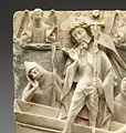 English - Resurrection - Walters 27308 - Detail A.jpg