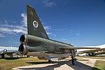 English Electric Lightning F.2 A (28886182647).jpg