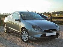 English Ford Puma.jpg