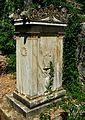 English cemetery Zakynthos 12.jpg
