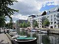 Enhjørningens Gård, Christianshavn.jpg