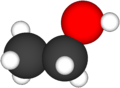 Enkel modell av eit etanolmolekyl.png