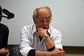 Enrique Badía Romero CRS festival 1110 2.jpg