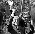 Enrique Tierno y Ramón Tamames.jpg
