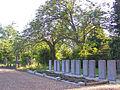 Enschede oosterbegraafplaats gevallenen wo1.jpg