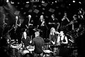Ensemble Denada Kongsberg Jazzfestival 2017 (194444).jpg