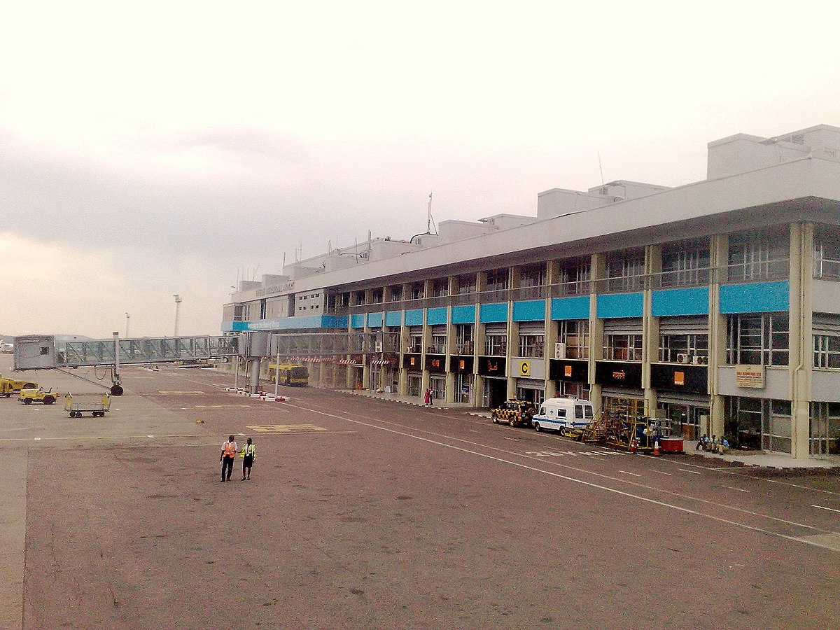 Free Building Plans Entebbe International Airport Wikipedia