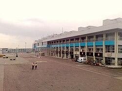 Entebbe Terminal.jpg