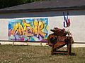 Entrains-sur-Nohain-FR-58-école maternelle-02.jpg