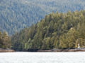 Entrance to Baker Inlet, from Genville Channel.webp