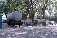 Entrepots de Bercy aout 1985-h.jpg