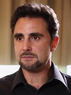 Hervé Falciani Italo-French whistleblower