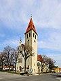 Enzersfeld - Kirche (1).JPG