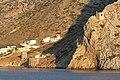 Epar.Od. Limani Kamaron-Artemonas, Sifnos 840 03, Greece - panoramio (1).jpg