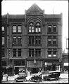 Epler Building, Seattle, ca 1914 (MOHAI 2296).jpg