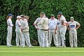 Epping Foresters CC v Abridge CC at Epping, Essex, England 046.jpg