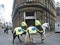Equine patrol - geograph.org.uk - 643578.jpg