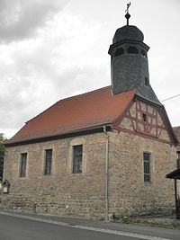 Erdmannsdorf Kirche.JPG