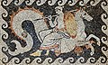 Eretria-House-of-Mosaic-andron-4th c bce.jpg