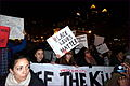 Eric Garner Protest 4th December 2014, Manhattan, NYC (15947701061).jpg