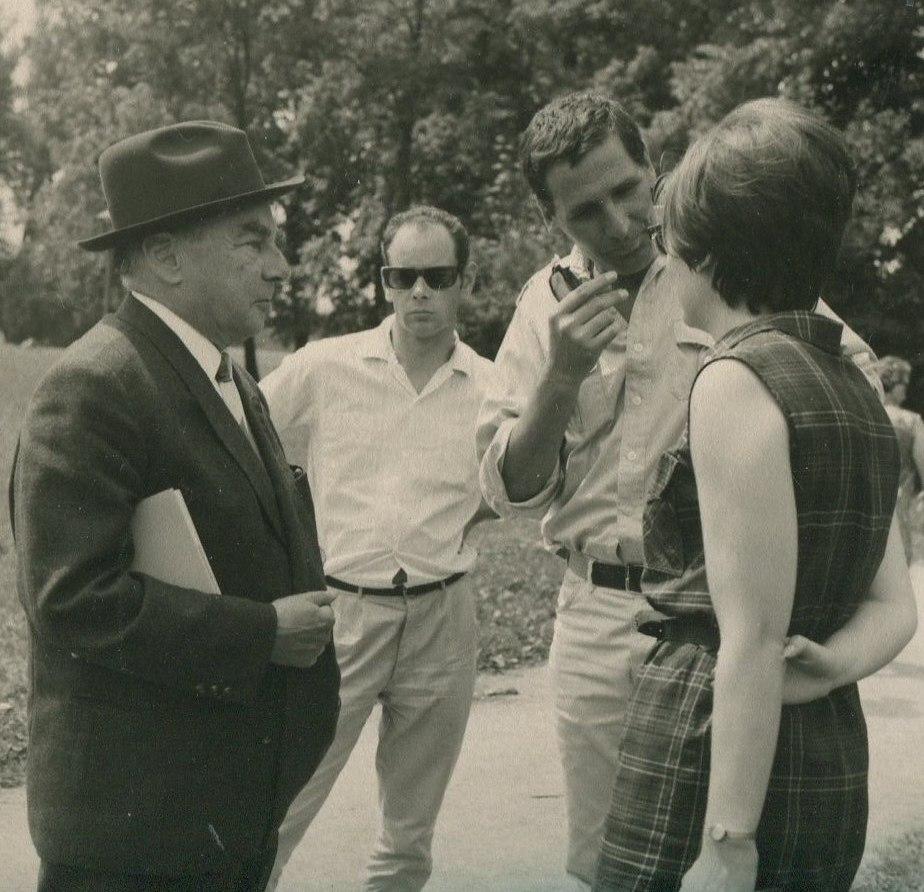 ErichKästner1968