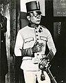Erich Von Stroheim, silent film actor (SAYRE 10069).jpg