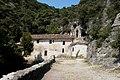 Ermitage Notre-Dame du Lieu Plaisant.jpg