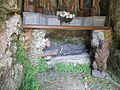 Ermitage des Heiligen Ursicinus.JPG