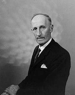 Ernest Aderman New Zealand politician