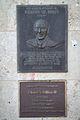 Ernest W. Hahn.jpg